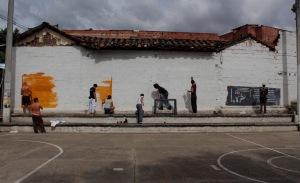 cronica murales 15 de junio (10)