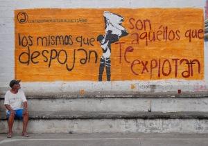 cronica murales 15 de junio (11)