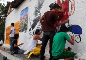 cronica murales 15 de junio (12)
