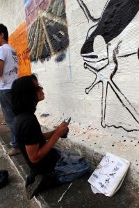 cronica murales 15 de junio (13)