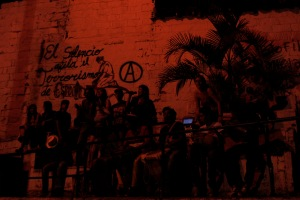 cronica murales 15 de junio (14)