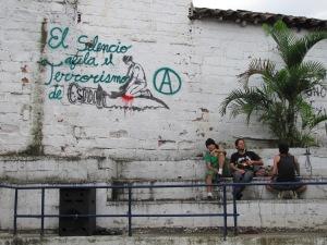 cronica murales 15 de junio (17)