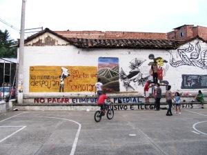 cronica murales 15 de junio (18)