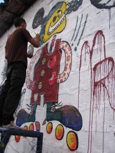 cronica murales 15 de junio (19)