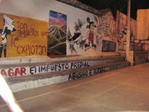 cronica murales 15 de junio (20)