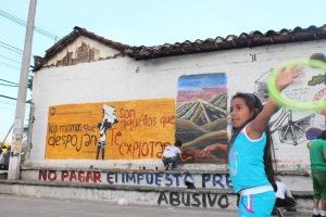 cronica murales 15 de junio (21)
