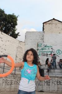 cronica murales 15 de junio (22)