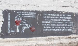 cronica murales 15 de junio (9)